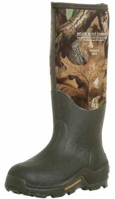 Muck Boot The Original MuckBoots Unisex Woody Max Boot