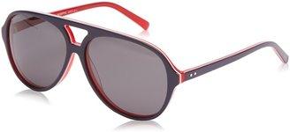 Sunoptic Men's AP102 Sunglasses