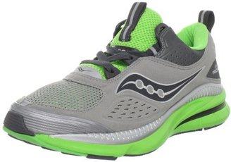 Saucony Women's Grid Profile Running Shoe