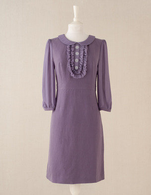 Boden Lucy Dress