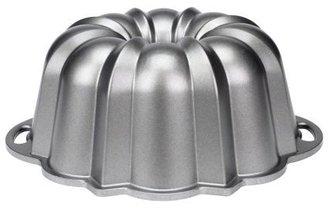 Nordicware Anniversary Bundt® Pan