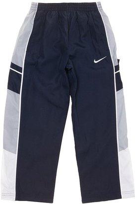 Nike dobby active pants - boys' 4-7