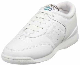 Propet Women's W3804 Life Walker Sneaker $69.95 thestylecure.com
