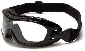 Bobster Eyewear Bobster Night Hawk Sport Goggles