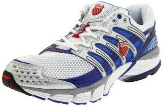 K-Swiss Men's Konejo II Running Shoe