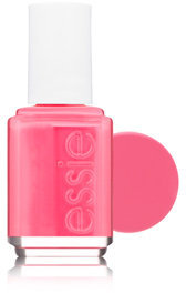Essie Nail Color - Movers Shakers