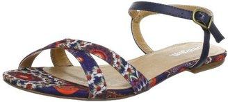 Desigual Women's Bruce Dress Sandal