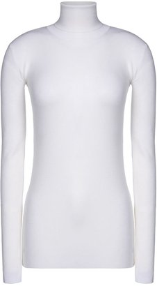Stella McCartney Turtle Neck Jumper