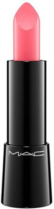 MAC Mineralize Rich Lipstick - Be A Lady $25 thestylecure.com