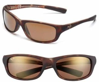 Maui Jim 'Kipahulu - PolarizedPlus(R)2' 59mm Sunglasses