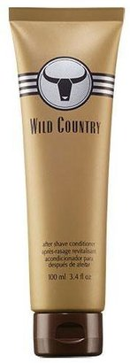Avon Wild Country After Shave Conditioner