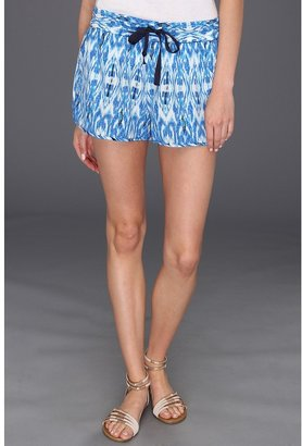Joie Layana Shorts Women's Shorts