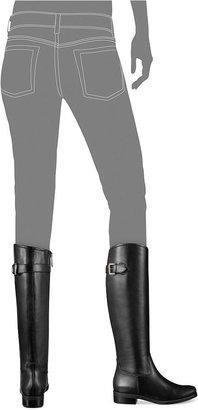 Tommy Hilfiger Dexter2 Tall Riding Boots