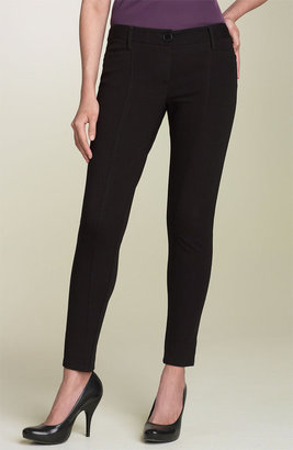Theory 'Fraine Cupid' Ankle Pants