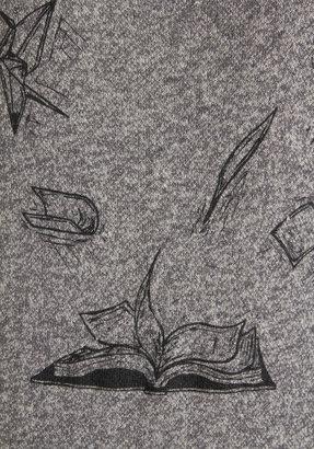 Stories Transformed Sweatshirt