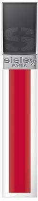 Sisley Paris Sisley-Paris Phyto Lip Gloss