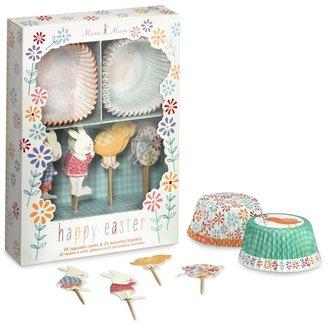 Williams-Sonoma Easter Cupcake Decorating Kit