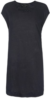 AllSaints Kayo Dress