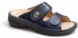 Finn Comfort 'Sansibar' Sandal