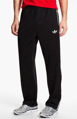 adidas 'adi-Icon' Pants