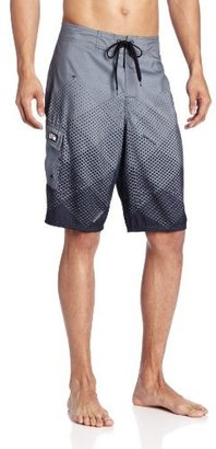 Gotcha Men's Fade Up Boardshort