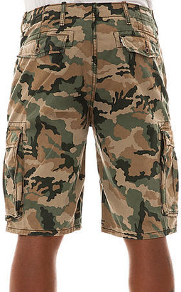 Levi's Levis The Ace Cargo Shorts