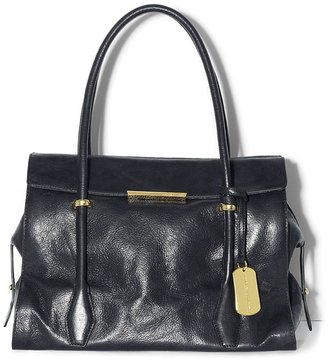 Vince Camuto Parker French Satchel