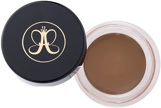 Anastasia Beverly Hills Dipbrow Pomade® Waterproof Brow Color