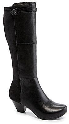Dansko Bethany Boots
