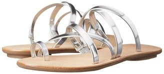 Loeffler Randall Sarie Women's Sandals
