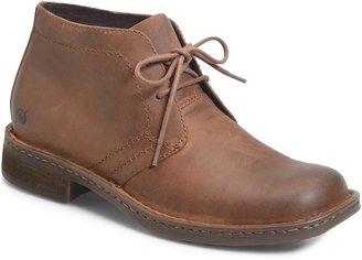 Børn 'Harrison' Chukka Boot