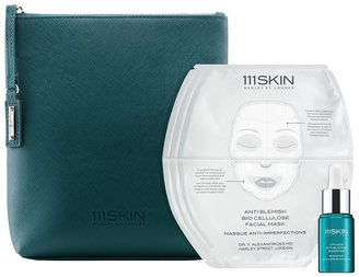 111SKIN Clarifying Kit