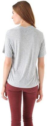 Pencey Baggy T-Shirt