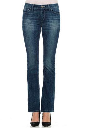 Joe's Jeans Provocateur Petite-Fit Bootcut Jeans
