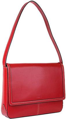 Lodis Audrey Claire Shoulder Bag