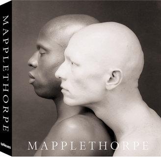 Te Neues TeNeues Mapplethorpe by Robert Mapplethorpe