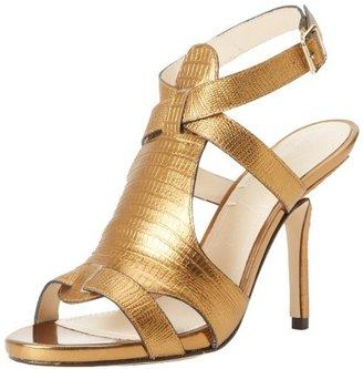 Elizabeth and James Women's E Tango2 Sandal
