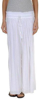 Etoile Isabel Marant Long skirt