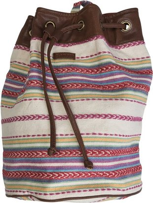 Element Antigua Slouchy Backpack