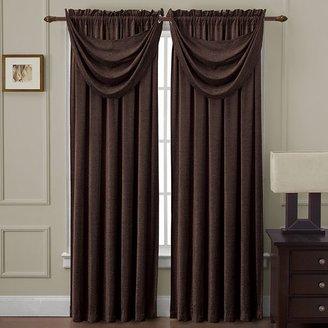 Victoria Classics langdon window treatments