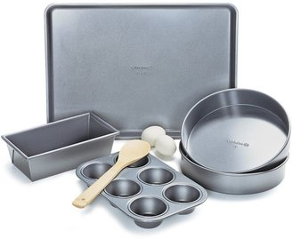Calphalon Nonstick Bakeware Set - 5-Pc.