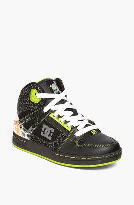 DC 'Rebound' Sneaker (Toddler, Little Kid & Big Kid)
