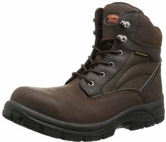 Avenger Safety Footwear Men's 7226 Work Boot