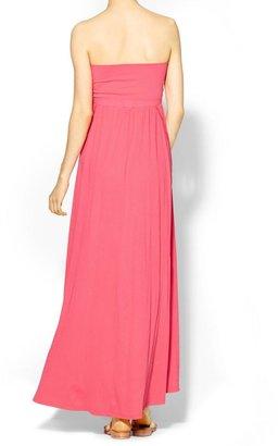 LAmade Convertible Maxi Dress/Skirt
