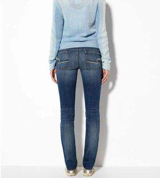 American Eagle Skinny Jean
