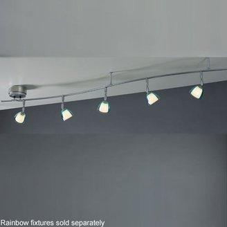 Bruck Lighting V/A Track Kit 66 - Curved