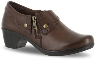 Easy Street Shoes Darcy Women's Ankle Boots