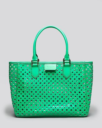 Milly Tote - Addison