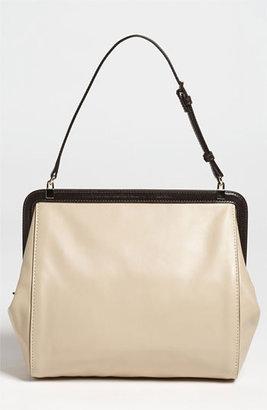 Jason Wu 'Daphne' Shoulder Bag