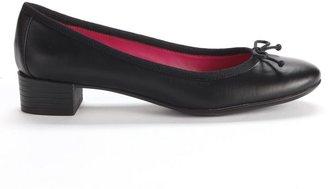Chaps alexys ballerina shoes - women